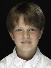 Noah Ben Behrend