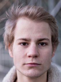 Samuel Prost