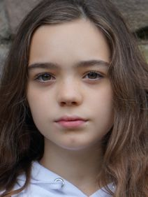 Katharina Kron
