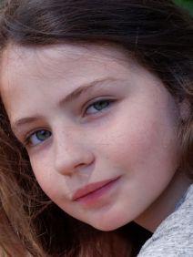 Lilli Lacher