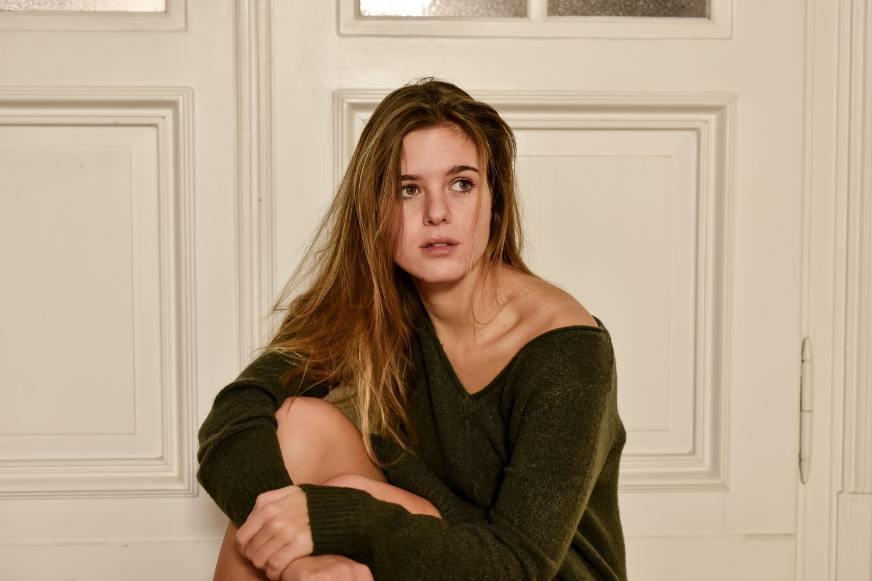 Aline Hochscheid jamie bick