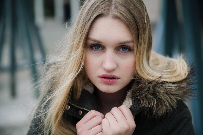 französische schauspielerin sophie