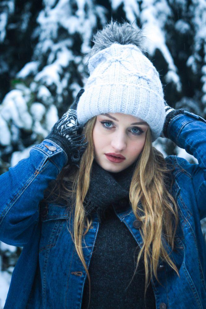 Greta Sophie Schmidt